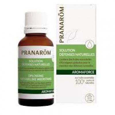 défense-naturelle-Pranarom